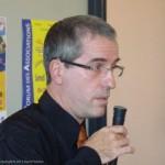 Philippe Olivier - Président