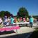 Semaine Régionale 2016 en Charente