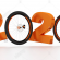 Calendrier 2020 : où iront les Randonneurs Castéloriens ?